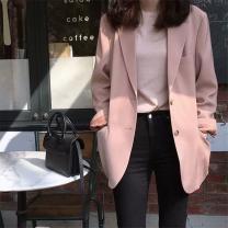 Lolita / soft girl / dress See description Black, pink S,M,L,XL,2XL