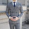 Suit / Blazer XZ331,XZ332 48cm,50,52,54,56(XXXL) Other / other routine 3 years old