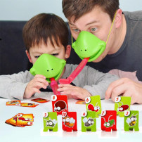 Children's desktop games Over 14 years old Chinese Mainland Other toys other Yes 10-30 yuan