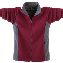 Cosplay men's wear Other men's wear goods in stock Other / other Over 14 years old Animation, original 8xl (about 241-260kg)