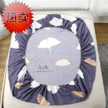Bed cover Plants and flowers Other / other Others Qualified products