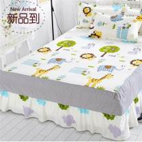 Bed skirt Bed skirt 1.2x2.0m, bed skirt 1.5x2.0m, bed skirt 1.8x2.0m, bed skirt 1.8x2.2m, bed skirt 2.0x2.2m, bed skirt 1.0x2.0m polyester fiber Other / other Plants and flowers