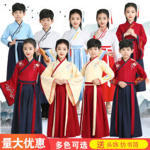 Children's performance clothes neutral 100cm 110cm 120cm 130cm 140cm 150cm 160cm 170cm Orange cat other csmm97 other other 3 years old, 4 years old, 5 years old, 6 years old, 7 years old, 8 years old, 9 years old, 10 years old, 11 years old, 13 years old, 14 years old Winter 2020 Chinese style