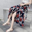 skirt Summer 2020 Average size No.16, dark blue No.8, No.11, black No.21, No.23, black dot, red No.22, No.4, No.9, coffee No.14, dark green No.6, big yellow No.17, No.1, No.12, No.5, No.7, milky white No.3, No.2, green No.13, apricot No.10, sky blue No.18, brown red No.19, khaki No.15, white No.20
