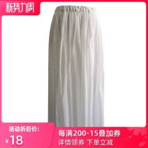 National costume / stage costume Autumn of 2019 S,M,L Other / other 18-25 years old polyester fiber 30% and below