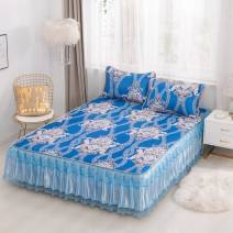 Mat / bamboo mat / rattan mat / straw mat / cowhide mat Mat Kit Others Other / other 1.5m (5 ft) bed, 1.8m (6 ft) bed, 2.0m (6.6 ft) bed Others Qualified products