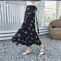 skirt Winter 2016 80-200kg per size 02-03,12-12,02-01,12-06,12-08,12-29,12-14,01-04,12-09,12-11,12-25,12-27,12-a9,34-01, red doughnut, Begonia print, black and white stripe, white big dot, black big dot, blue bottom honeysuckle, white glass, black glass, yellow bottom Daisy, black bottom daisy skirt