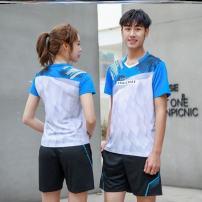 Badminton wear N20-b156, c75-b163, h32-b156, o40-b152, g36-a156, j19-b152, g55-b152, g23-a152, t61-a163, h43-a152, l13-b152, q76-a156, U32-b156, e31-b163, s42-a52, m32-a163, f29-a150, b21-a156, s66-b150, h82-a52, k16-b152, l16-a52, j49-a152, respectively For men and women XXL, XXXL, larger, l, m, XL