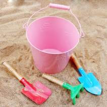Water / sand toys Sand tools Jinming (toys) 2 years old, 3 years old, 4 years old, 5 years old, 6 years old, 7 years old, 8 years old, 9 years old, 10 years old Chinese Mainland B13184 other