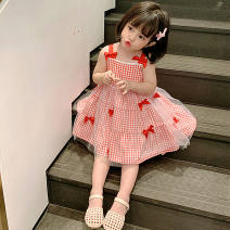 Family clothes for parents and children 80,90,100,110,120,130 other Black, white, pink, sky blue, ivory, pink, blue white, red