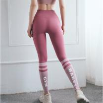 Yoga Pants Other / other S,M,L female