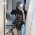 Cufflinks Black short T s black short T m black short T L black dress s black dress m black dress L Sonryton Summer 2021