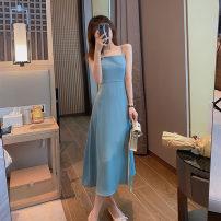 Handkerchief Blue s blue m blue l Blue XL Black s black m black l Black XL pink S Pink m pink l pink XL White sunscreen - one size fits all Xiangjinyue Spring 2021