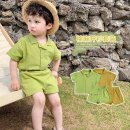 Quick drying suit Under 50 yuan 80,90,100,110,120,130 1 ℃ only - III / degree unique - I summer children