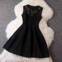 Dress Other Red sequin-dm3, black sequin-408, rose sequin-61s, collection and purchase priority delivery Average size 32DEE8070