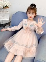 Dress female Bad little treasure Other 100% summer Lolita Short sleeve other Embroidery Princess Dress LYQ2021-01 other They're 13, 12, 12, 12, 12, 12, 12, 12, 12, 12, 12, 12, 12, 12, 12, 12, 12, 12, 12, 12, 12, 12, 12, 12, 12, 12, 12, 12, 12, 12, 12, 12, 12, 12, 12, 12, 12, 12, 12, 12, 12, 12