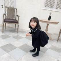 Latin bottom children The recommended height is 80cm for 80, 90cm for 90, 100cm for 100, 110cm for 110 and 120cm for 120 Black princess dress, Pink Princess Dress other