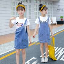Dress female Other / other Other 100% spring and autumn princess Strapless skirt Solid color other Strapless skirt Class B 2, 3, 4, 5, 6, 7, 8, 9, 10, 11, 12, 13, 14 years old Chinese Mainland Zhejiang Province Huzhou City