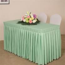 Tablecloth / table flag / chair cover / cushion 180 * 40 * 75cm, 180 * 45 * 75cm, 180 * 60 * 75cm, customized, 120 * 40 * 75cm, 120 * 60C * 75cm other 4ySQMb8k