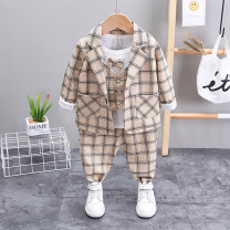 Children's dress male 80cm 90cm 100cm 110cm 120cm Kaichu nobles 3 months 6 months 12 months 9 months 18 months 2 years 3 years 4 years old