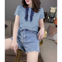 Cosplay women's wear Other women's wear goods in stock Over 14 years old Support return and exchange of goods without reason within seven days comic S,M,L,XL Other See description