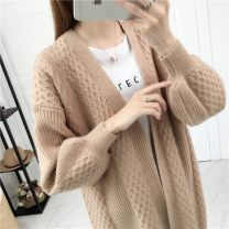 Cosplay women's wear Other women's wear goods in stock Over 14 years old Yellow, pink, black, dark blue, purple, light blue, camel, milky white comic S,M,L,XL,XXL,XXXL A thousand kisses See description