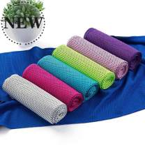 Sports towel Other / other Double blue, double purple, double pink, double red, double sky blue, double green, double orange, double gray, double 2 random colors, double 3 random colors, double 5 random colors, double 1 random color