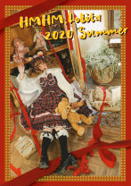 Dress Summer 2020 Summary page One size fits all, please collect if you like, and make an appointment from 6 / 1 to 6 / 20. For more information, please pay attention to the official WB and Q groups, and make an appointment on the gold page Middle-skirt Sleeveless