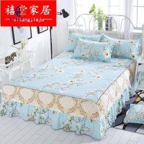Bed skirt Bed skirt, bed skirt, bed skirt, bed skirt, bed skirt, bed skirt, bed skirt, bed skirt, bed skirt, bed skirt, bed skirt, bed skirt, bed skirt, bed skirt polyester fiber Other / other Plants and flowers Qualified products USXpAh
