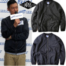 Jacket Other / other Youth fashion Black (thin), blue (thin), black (thick), blue (thick) M,L,XL,2XL standard Other leisure autumn MAD815247 Cotton 95% other 5% Long sleeves Wear out stand collar tide youth Zipper placket 2020 Rib hem Closing sleeve Solid color PU leather cotton More than 95%