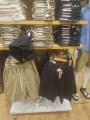Casual pants Others other Milky white, camel, lake blue, Navy, olive S,M,L,XL,2XL Shorts (up to knee) Other leisure easy