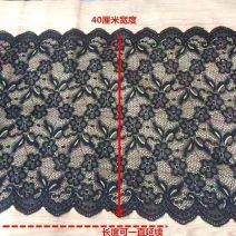 lace Black 1 meter price - 3YL, white 1 meter price - F51, black 1.5 meter price - d2p, white 1.5 meter price - 6yk CF28F606