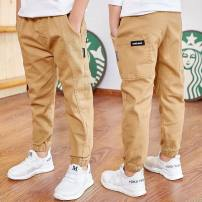 trousers Other / other male 170 (recommended height 160cm), 160 (recommended height 150cm), 150 (recommended height 140cm), 140 (recommended height 130cm), 130 (recommended height 120cm), 120 (recommended height 110cm), 110 (recommended height 100cm) trousers Leggings See details