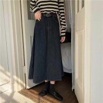 Cosplay women's wear Other women's wear goods in stock Over 14 years old Skirt, striped top comic M,L,S Other See description