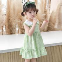 Outdoor casual suit Tagkita / she and others children 51-100 yuan sixty-seven point six zero 90 suggests about 80 cm, 100 suggests about 90 cm, 110 suggests about 100 cm, 120 suggests about 110 cm, 130 suggests about 120 cm, 140 suggests about 130 cm summer