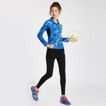 Badminton wear For both men and women Other Football suit 7032 2032 M,L,XL,XXL,XXXL