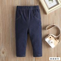 suit Other / other Europe and America Class A 3 years old