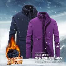 Other outdoor clothing Other / other neutral 88060B M,L,XL,4XL,5XL,2XL,3XL 51-100 yuan winter keep warm