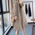 Cosplay women's wear jacket goods in stock Over 14 years old Apricot, camel, black comic M,L,XL,XXL,XXXL