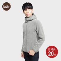 Cosplay men's wear Other men's wear goods in stock Lativ Over 14 years old Mahua orange, Tibetan green, dark Mahua grey, black, Mahua grey, dark green, Mahua red Animation, original M 17092A