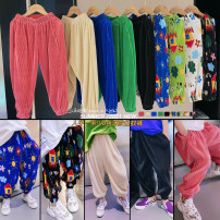 trousers Light AI neutral Magic black, beautiful white, vitality green, dream blue, classic black, forest green, carmine, Galaxy blue, cream rice, magic black, beautiful white, vitality green, dream blue, classic black, forest green, carmine, Galaxy blue, cream rice summer trousers leisure time