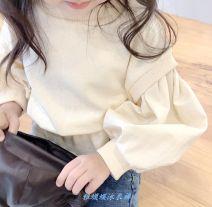 Yoga clothes 130cm,100cm,140cm,90cm,110cm,120cm Blind box, beige male other other children G8577 Long sleeves