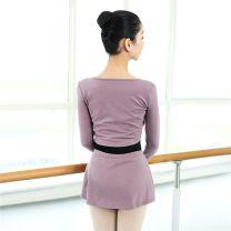 Ballet Costume Other M,L,XL Black-wn1, blue-p29, purple-29v, green-751 female M6030 Ballet skirt