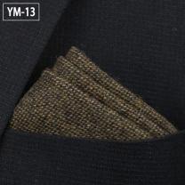 Pocket towel Ym-01 wool material, ym-02 wool material, ym-03 wool material, ym-04 wool material, ym-05 wool material, ym-06 wool material, ym-07 wool material, ym-08 wool material, ym-09 wool material, ym-10 wool material, ym-11 wool material, ym-12 wool material, ym-13 wool material other other wool