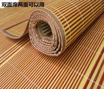 Mat / bamboo mat / rattan mat / straw mat / cowhide mat Mat bamboo Other / other other Double sided seats First Grade