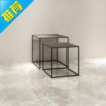 Clothing display rack A set of water table Official standard