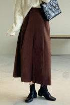 Yoga clothes M, L Black, black tea, light khaki male Other / other Set (two piece set) children 8158_ vHrbR
