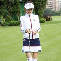 Golf apparel M,XL,S,L,XXL female Other Jacket
