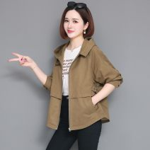 Parent child fashion Gray, brown, khaki other female Other / other M,L,XL,2XL,3XL See description routine A88565 Polyester 100% 12 months