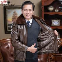 Jacket Other / other Business gentleman 165 / 50 85-110 Jin, 170 / 52 110-125 Jin, 175 / 54 120-140 Jin, 180 / 56 140-155 Jin, 185 / 58 155-170 Jin, 190 / 60 170-185 Jin Plush and thicken See description See description See description 5B0605 PUPVC meets the requirements of leather